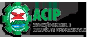 ACIP Currículos