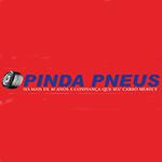 Pinda Pneus