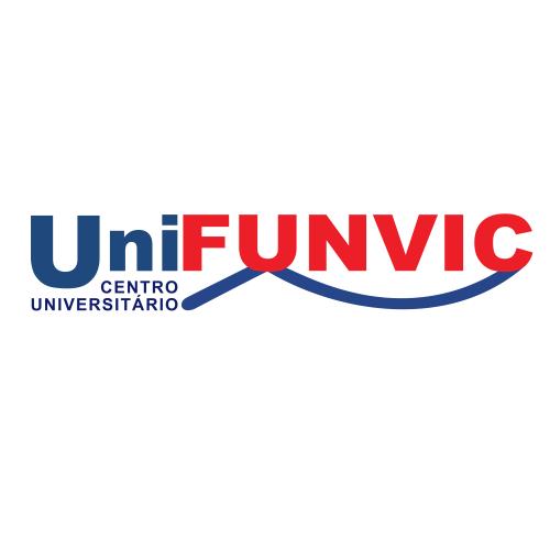 UniFUNVIC