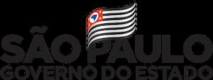 Ministério certifica Sala Verde da Fatec Pindamonhangaba