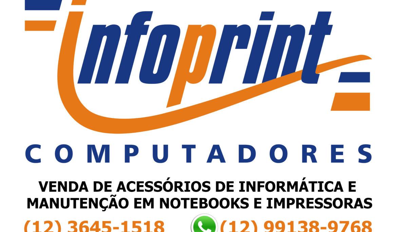 Infoprint