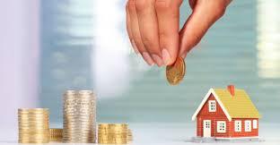 Família que ganha até um mínimo terá custo zero para comprar sua casa