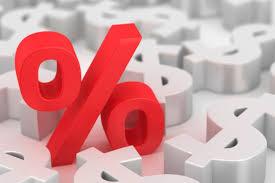 Mercado prevê três cortes de juros ainda este ano