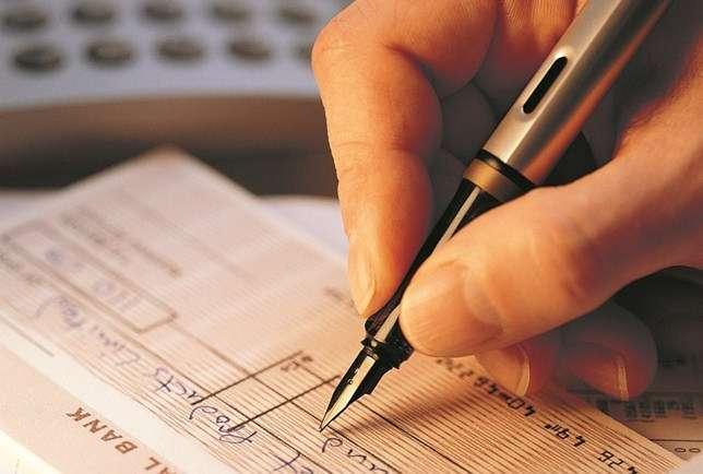 Descubra as cinco melhores regras financeiras de bolso