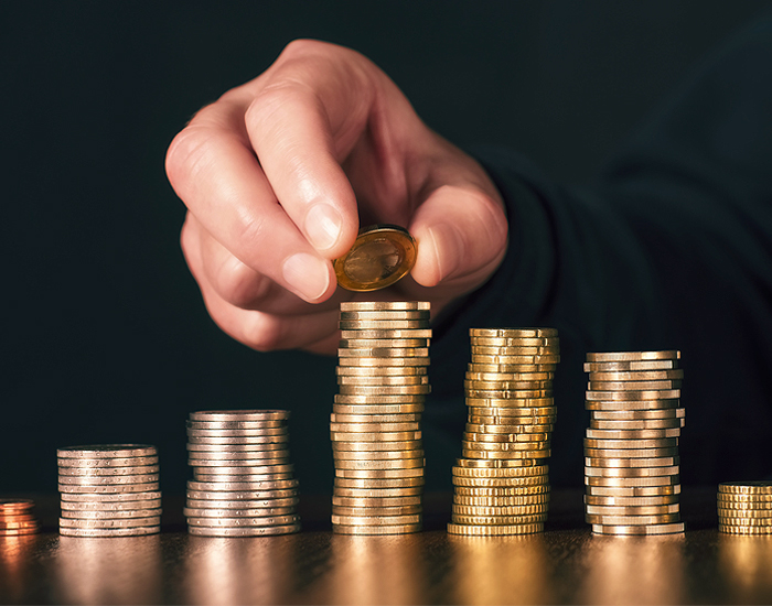 Empresários propõem imposto único sobre movimentações financeiras