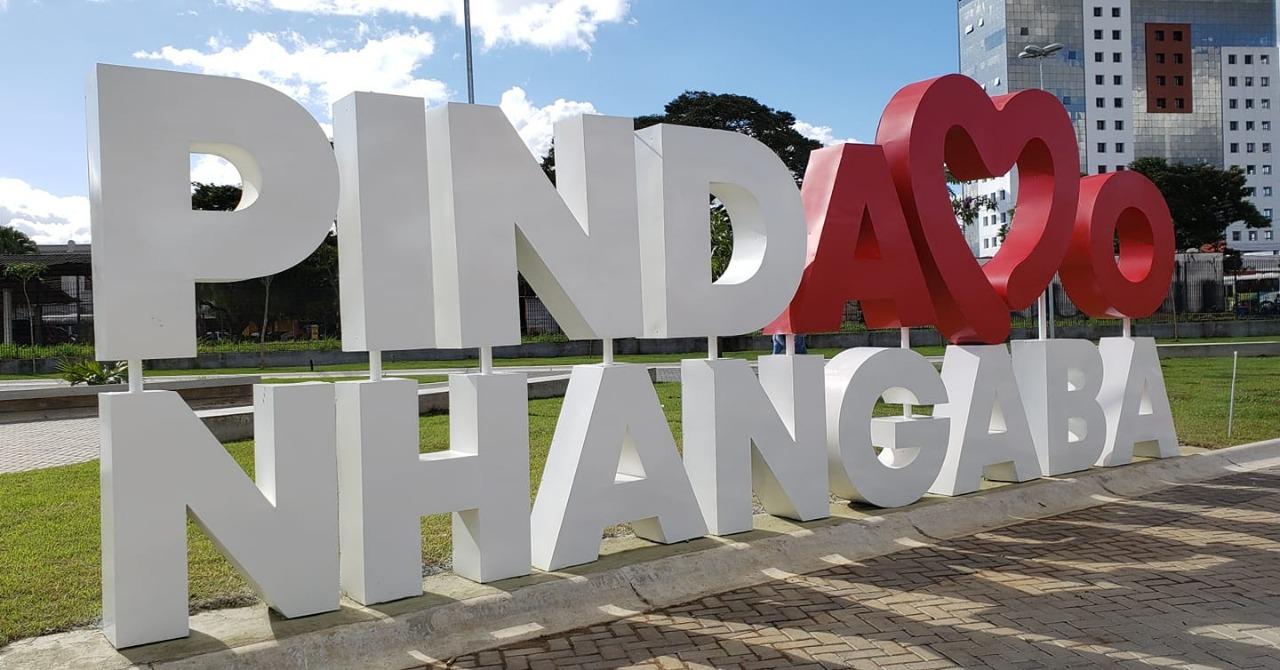 Pindamonhangaba comemora 314 anos e liderança em geração de empregos