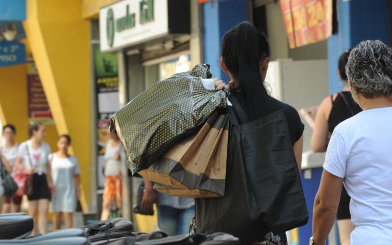 RMVale tem R$ 70,8 bilhões de potencial de consumo, diz IPC