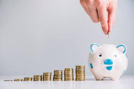 Cresce número de consumidores que poupam acima de R$ 50 para os filhos