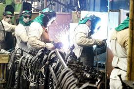 Indústria do Vale abre 350 novos empregos em junho, aponta Ciesp