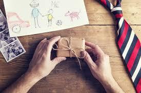 Preço vai determinar a escolha do presente do Dia dos Pais