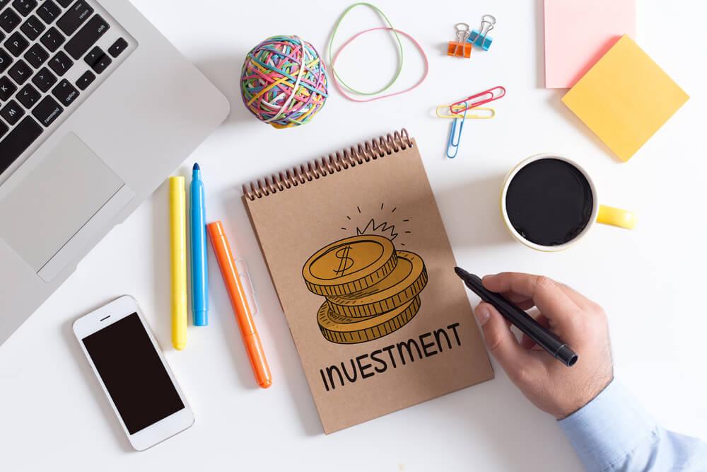 [PESQUISA] Micro e pequenas empresas são as mais propensas a investir, indica pesquisa da Boa Vista