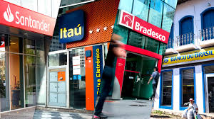 Bancos não podem deixar de atender presencialmente, determina BC 2019-09-02 10:29:47