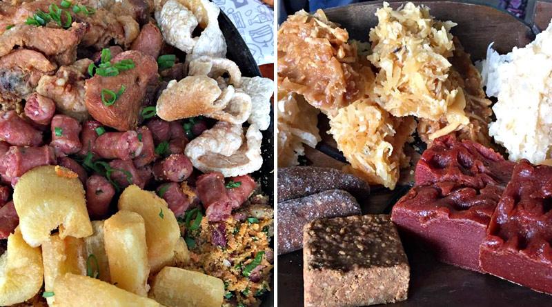 Pindamonhangaba participará do Festival Gastronômico Rural que chega ao Memorial da América Latina