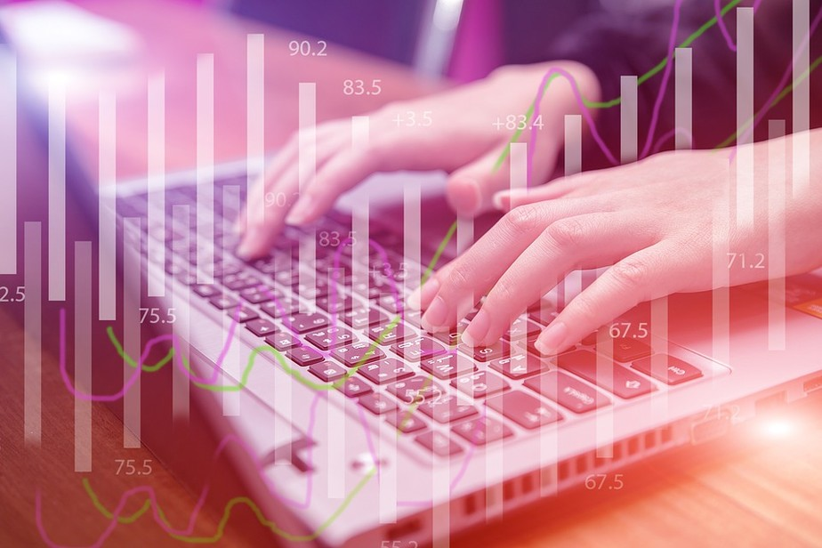 Plataforma de monitoramento permite análise de riscos e identificação de oportunidades de negócios
