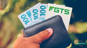 56% dos que irão sacar FGTS usarão recursos para pagar dívidas, diz Boa Vista