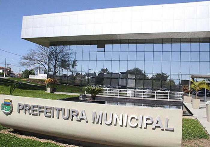 Prefeitura de Pinda abre processo seletivo para estágio