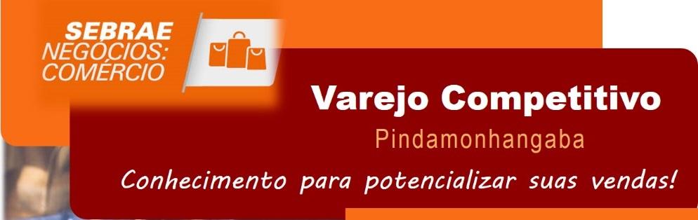 Parceria ACIP/Sebrae garante treinamento para varejo