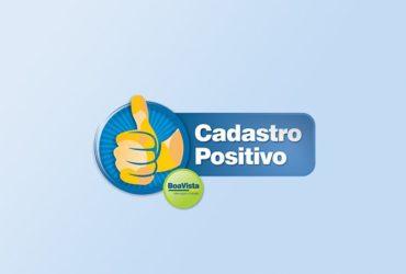 Banco Central confirma Boa Vista como Gestora de Banco de Dados do Cadastro Positivo