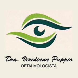 Dra Veridiana Puppio