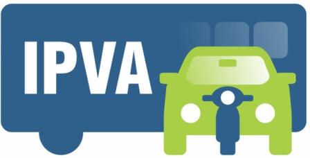 Deputados de SP aprovam desconto no IPVA para motoristas sem multas
