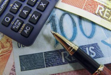Demanda por Crédito do Consumidor avançou 4% em setembro