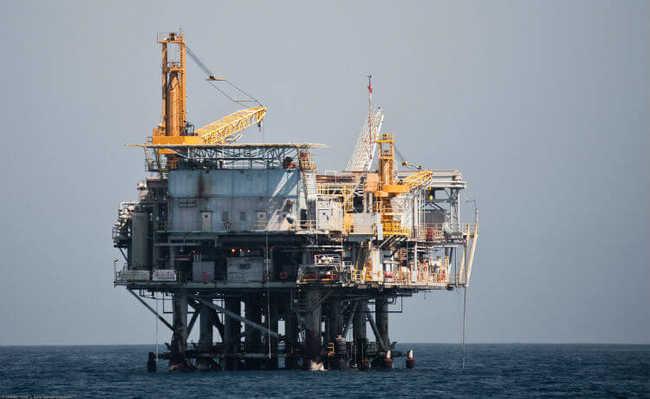Vale receberá R$ 81 milhões com leilão de petróleo, diz CNM