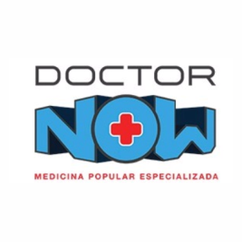 Doctor Now