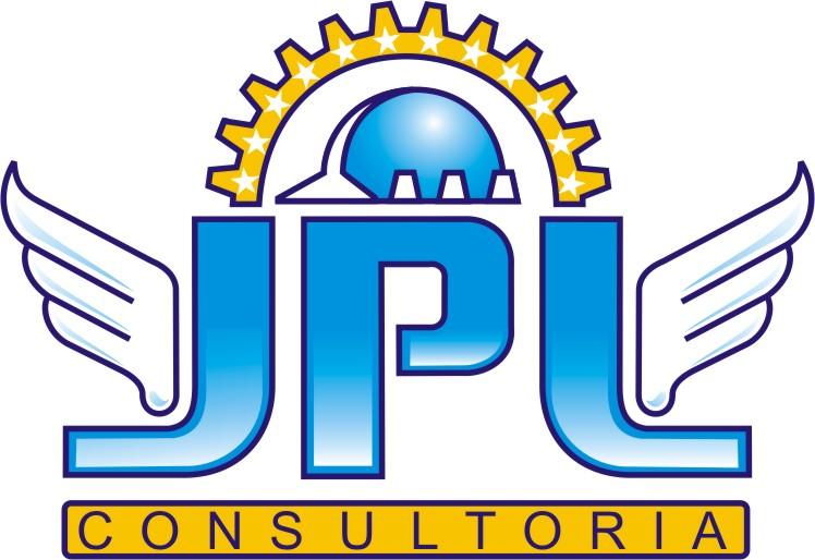 JPL Consultoria