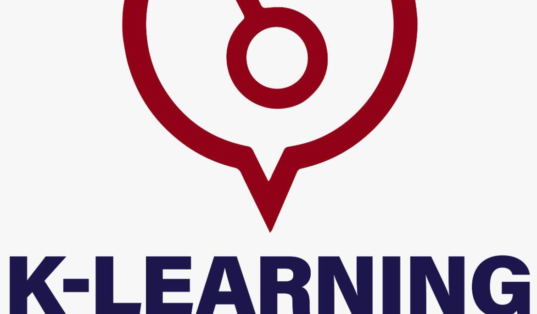 K – Learning