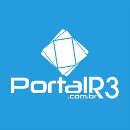 Portal R3