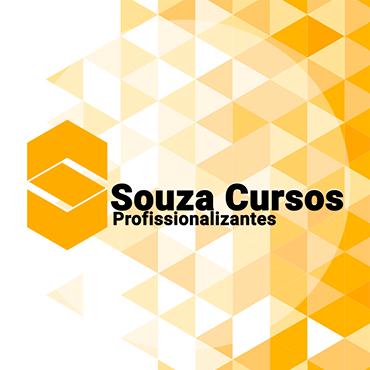 Souza Cursos