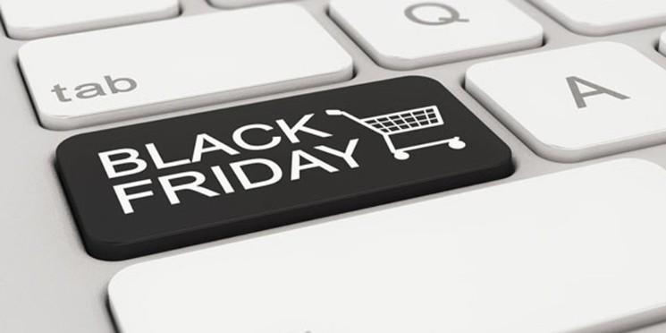 55% dos lojistas preveem faturar até R$ 5 mil na BF