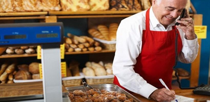 Otimistas, pequenos negócios querem contratar e investir