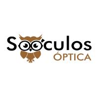 Sóculos Óptica