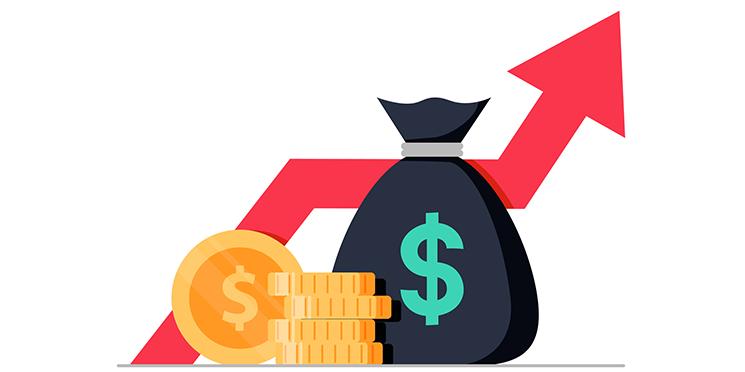 RMVale arrecada R$ 6,14 bilhões em um ano, aponta TCE