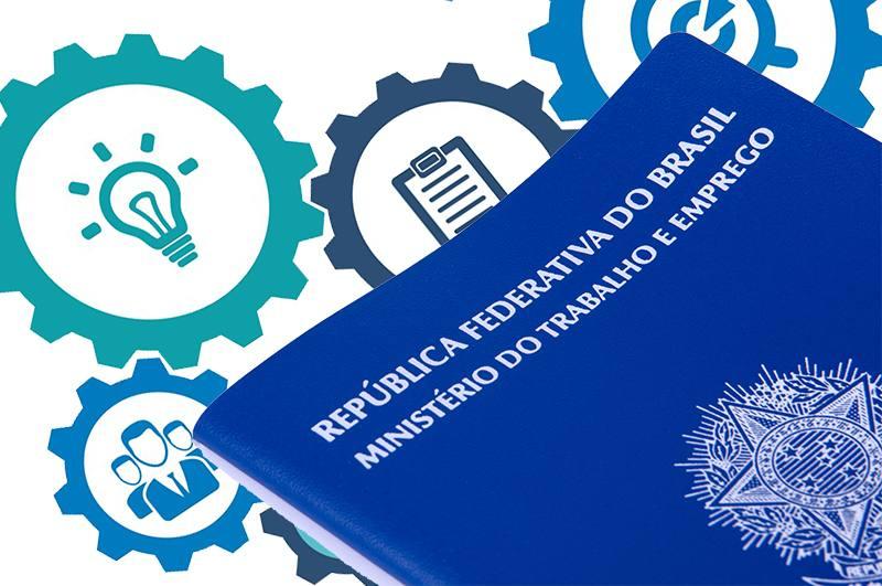 ACIP comemora liderança na geração de empregos em Pinda