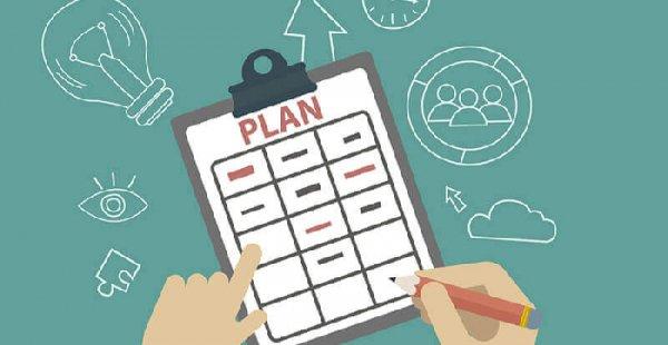 Veja 10 dicas de especialistas para entrar em 2020 com as finanças em ordem
