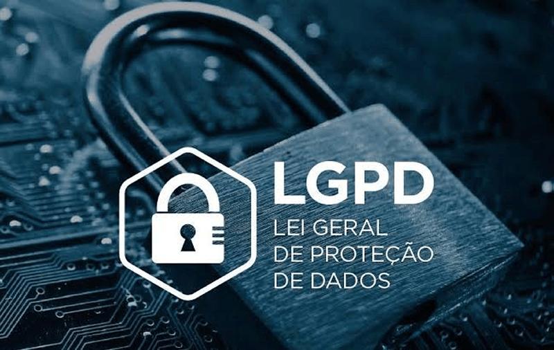 Lei Geral de Proteção de Dados: sua empresa está em conformidade?