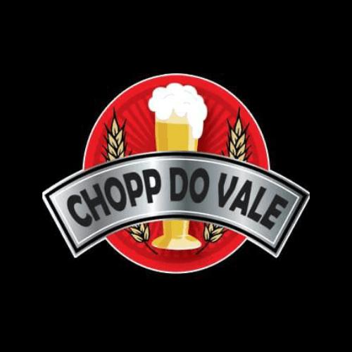 Chopp do Vale