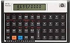 Curso gratuito na ACIP ensina a usar calculadora financeira
