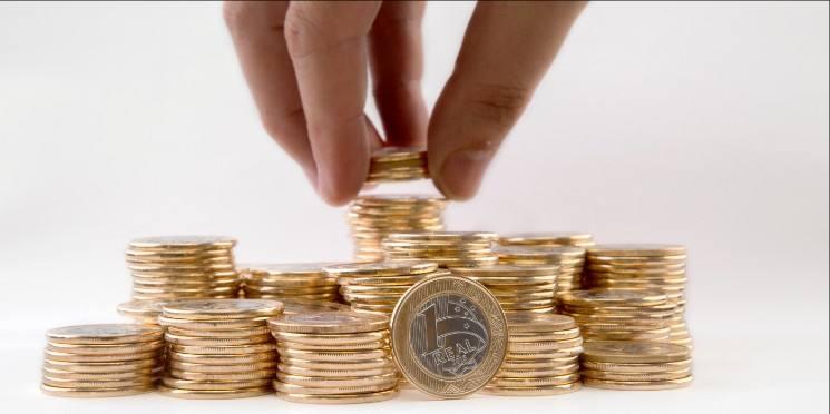 Câmara aprova crédito especial para empresas do Simples Nacional