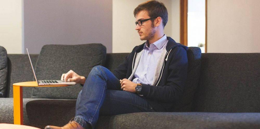 Home office será mantido por mais de 70% das empresas no pós-crise