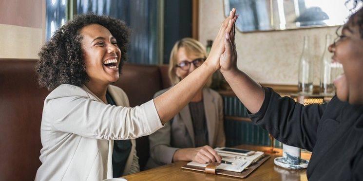 Buscar crédito em cooperativas traz mais vantagens para MPEs