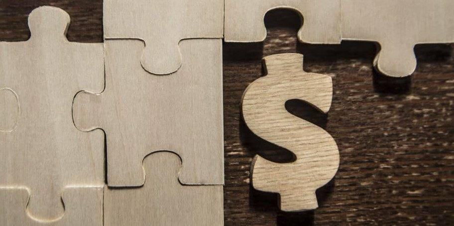 Pequenos negócios poderão quitar débitos com até 70% de desconto