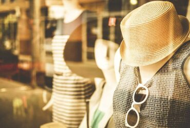 ACIP oferece programa em  Varejo de Moda