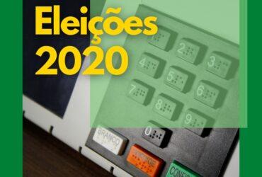 ACIP – Eleições 2020