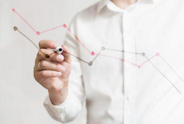 Estratégia pode garantir futuro do negócio Leia mais: Estratégia pode garantir futuro do negócio