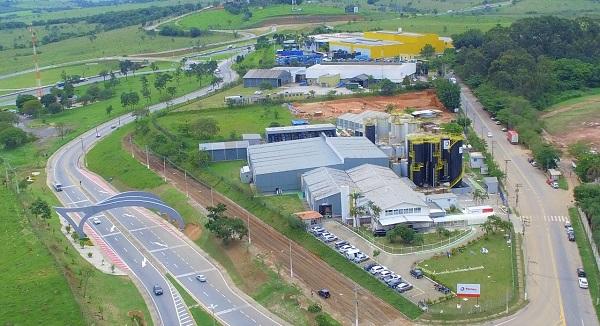 Estudo aponta Pinda como quarta melhor cidade para investimento industrial