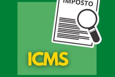 ACIP manifesta apoio a movimentos contra o aumento do ICMS