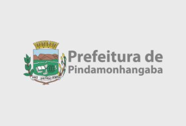 Prefeitura concede anistia de até 90% em juros e multas de impostos e taxas